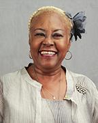 Jackie Coleman Web