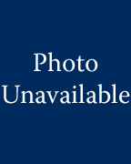 Photo Unavailable