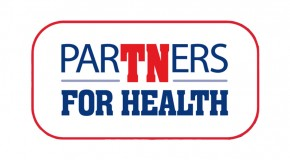 ParTNers for Health Biometric Screening Deadline