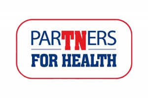 Partners for Health Featured Photo