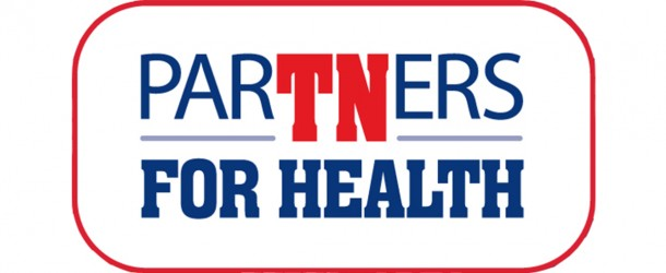 2015 ParTNers for Health Well-Being Assessment Deadline, March 15th