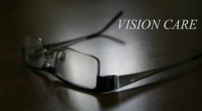 TSEA Vision Care Upgraded
