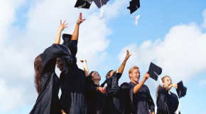 April 2 is the Deadline to apply for a TSEA Scholarship