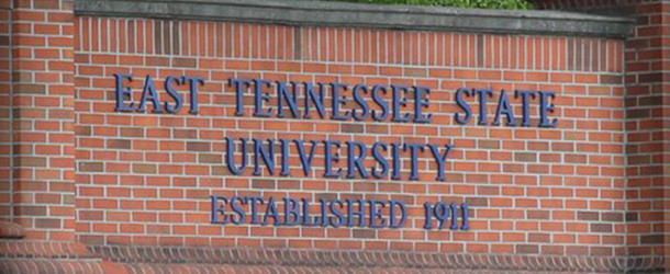 TSEA Addresses Privatization Rumors at ETSU, Empowers our Higher Education Members