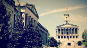 Gov. Haslam's State of the State