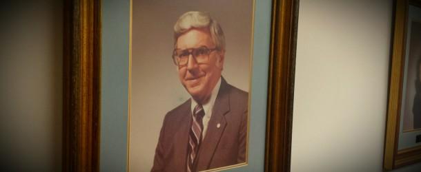 Passing of former TSEA President Bob Henry