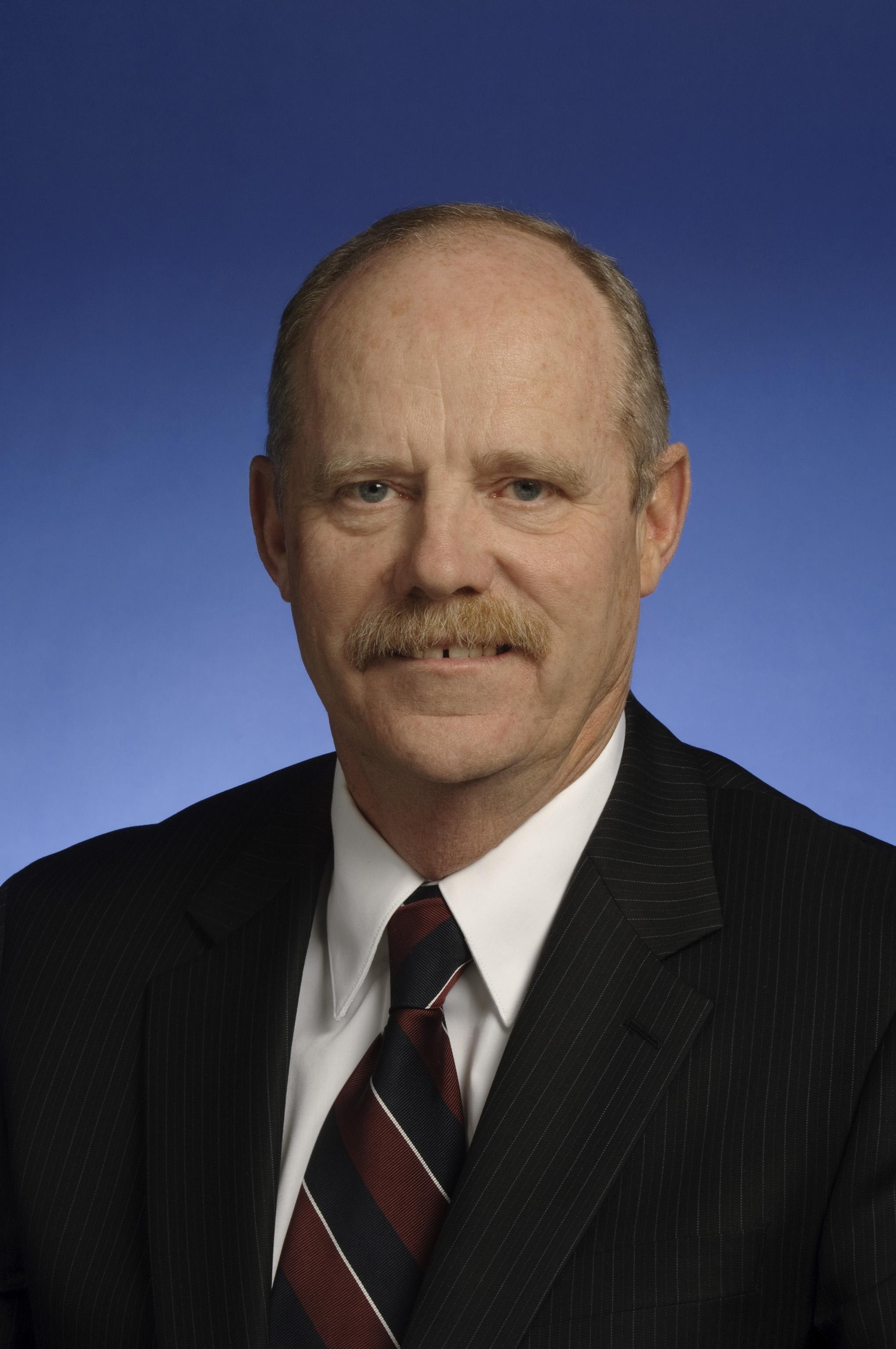 E. Doug Varney