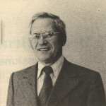 Allan Curtis