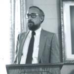 Charles Dodson