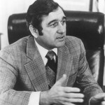 Gov. Ray Blanton