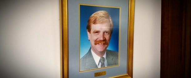 Former TSEA President Tom Spillman Passes Away