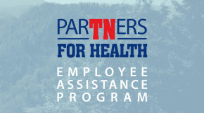 2015 Enhancements for your ParTNers Employee Assistance Program