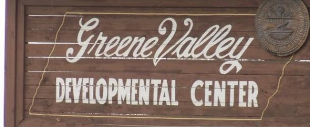 Judge delays decision on Greene Valley until next week