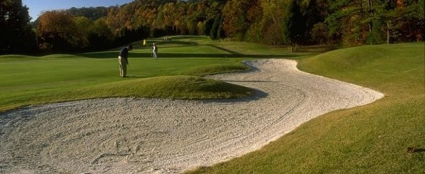 TDEC puts effort to privatize golf courses on hold, for now