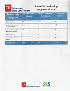 TN_Leadership_programs