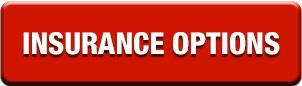 button-insuranceoptions