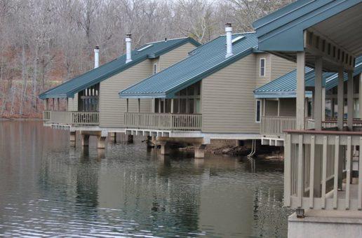 Fall Creek Falls outsourcing plan postponed