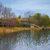 TDEC Launches State Park Upgrades Survey
