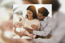 Gov. Haslam signs bill extending Maternity and Paternity leave for State Employees