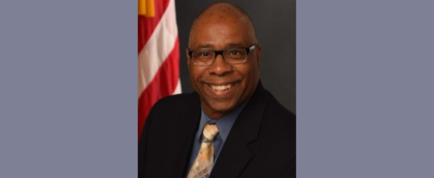 Gov. Lee Appoints Clarence Carter to Lead Department of Human Services