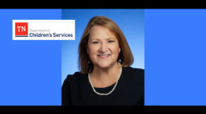 DCS Announces Case Manager Series Salary Increases