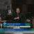 Senate says no to House amendment on DCS caseload bill