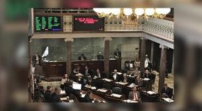 Senate passes Contract Accountability bill with unanimous vote