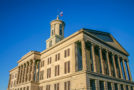 Gov. Lee issues updated Executive Order to require Tennesseans to stay home