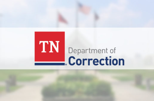 TDOC Announces Salary Adjustments for Probation and Parole Staff