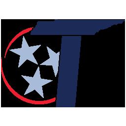 TSEA – Member Discounts