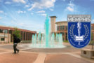 University of Memphis to raise minimum wage to $15 per hour
