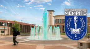 University of Memphis to increase minimum wage to $13 per hour