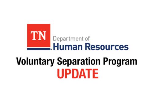 DOHR launches Voluntary Separation Program