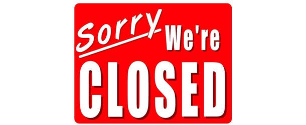 TSEA Office Closed Monday for Computer Maintenance