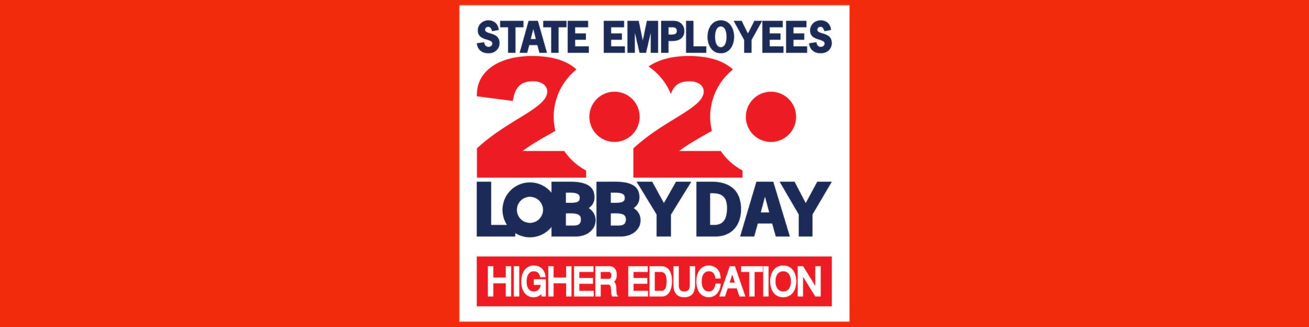 TSEA Higher Education Lobby Day canceled