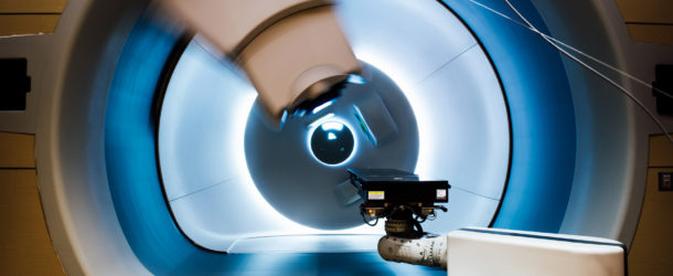 Gov. Haslam Vetoes proton therapy cancer treatment option for state employees