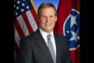 Gov. Lee's State of the State Address and Proposed Budget