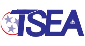 TSEA: Cancels March chapter meetings